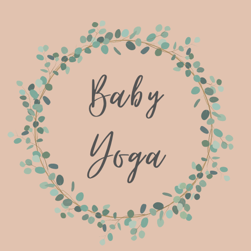 Link to Baby yoga more info