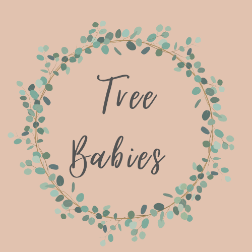 Link to Tree babies more info